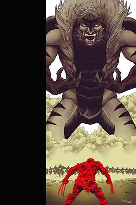 HOMBRE MUERTO LOGAN 02