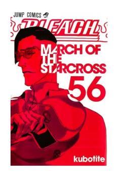 BLEACH 56 (COMIC)