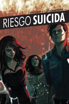 RIESGO SUICIDA 06